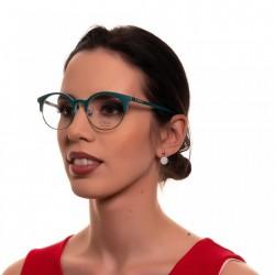 Rame ochelari unisex Guess GU3025 088 51
