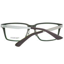 Rame ochelari, unisex, Hackett London, HEK115 54074, Negru