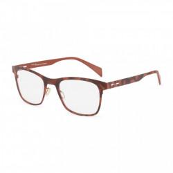 Rame ochelari unisex Italia Independent, 5026SA_092_000, Maro