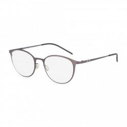 Rame ochelari unisex, Italia Independent, 5216A_070_070, Gri
