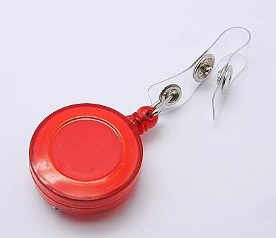 Accesoriu ecuson, personalizat cu dintisor - baza floare argitie