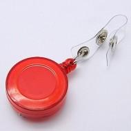 Accesoriu ecuson, personalizat cu bufnita - M2