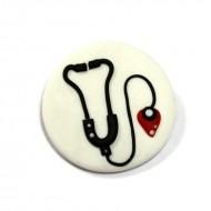 Brosa Stetoscop
