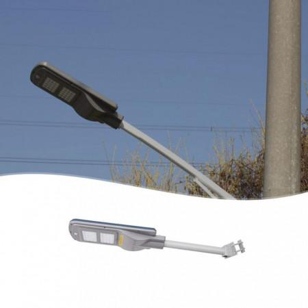 LAMPA SOLARA STRADALA 60W-90W-120W