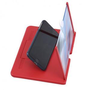 AMPLIFICATOR DE IMAGINE 3D PENTRU TELEFON