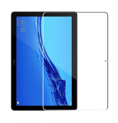 Folie Tempered Glass Premium Huawei MediaPad T5 10.1 2018 - Sticla securizata