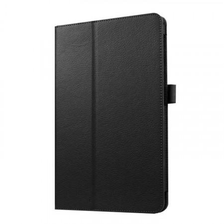 Husa Book Cover Lenovo Tab M8 HD (2019) TB-8505 8 inch