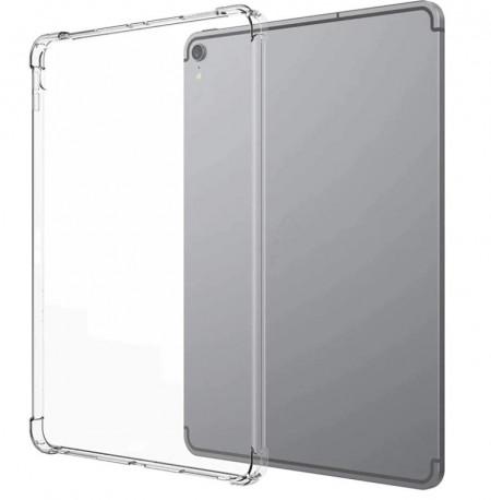 Husa Lenovo Tab M10 FHD Plus 2020 10.3 inch TB-X606 Silicon TPU Transparenta