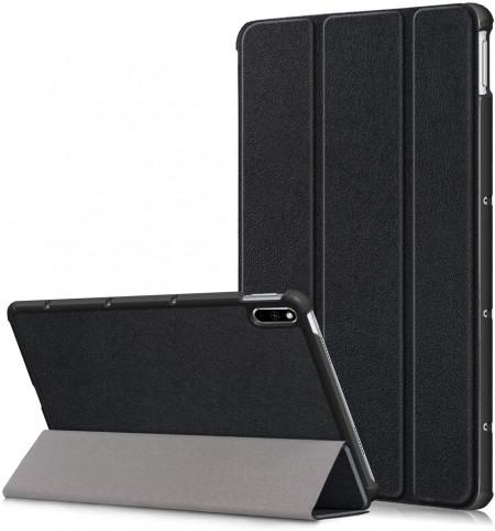 Husa Ultra Slim Huawei MatePad 10.4 inch 2020 - Black