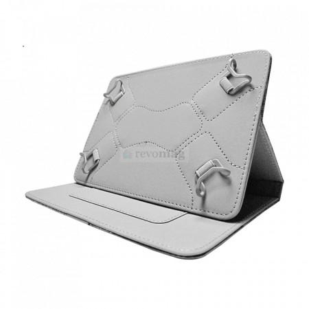 Husa Piele Universala pt. Tablete de 7-8 inch Only