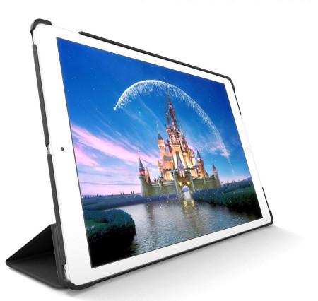 Husa Ultra Slim Smart Cover iPad 9.7-inch (5th gen, 2017)