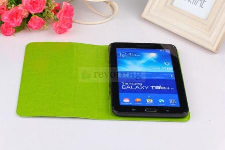 Husa Ultra-Slim Universala pentru Tablete de 8 inch