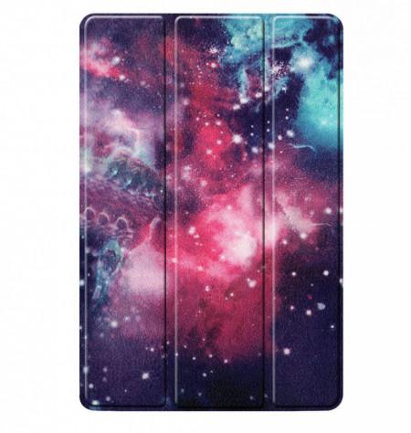 Husa Premium Book Cover Slim Samsung Tab A7 Lite 8.7 inch 2021 (SM-T220 / T225) - Galaxy