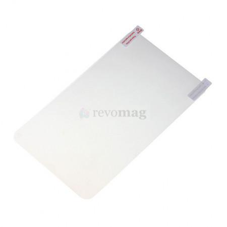 Folie Protectie Tableta 7 inch - Universala 10.6 x 17.4 cm