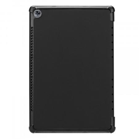 Husa Premium Book Cover SLIM Huawei Mediapad M5 10.8 inch 2018