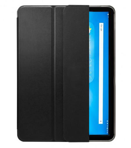 Husa Premium Book Cover Slim Lenovo Tab M10 TB-X605 X505 10.1 inch
