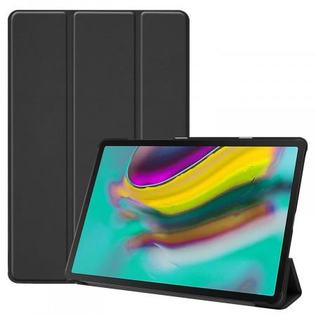 Husa Premium Book Cover Slim Samsung Galaxy Tab S5e 10.5 2019