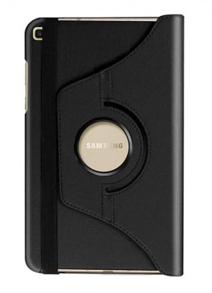 Husa cu stand rotativ Samsung Galaxy Tab S6 Lite 10.4 2020 (SM-P610/P615)