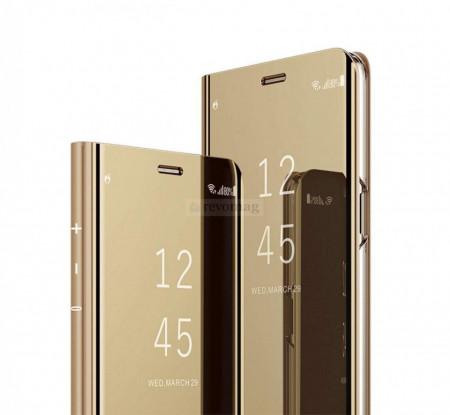 Husa Flip Mirror pentru Samsung Galaxy S10