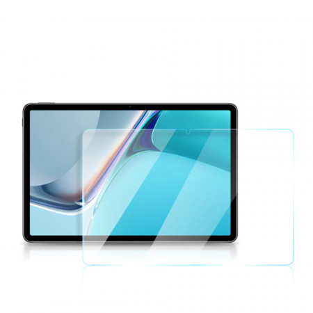 Folie Tempered Glass Huawei MatePad 11 inch (2021) - Sticla Securizata