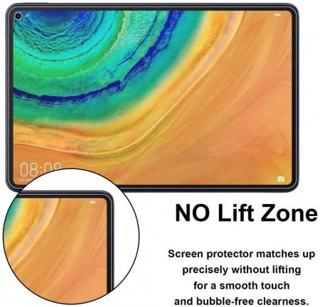 Folie Tempered Glass Huawei MatePad Pro 10.8 inch - Sticla Securizata