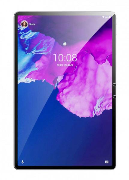 Folie Tempered Glass Lenovo Tablet P11 Pro 11.5 inch 2020 Model: TB-J706 F/X- Sticla Securizata