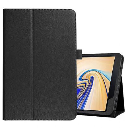 Husa Book Cover tableta Samsung Tab S4 10.5 (2018) SM-T830 T835