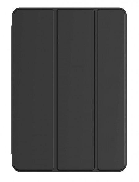 "Husa Premium Ultra Slim Apple iPad 10.2"" (2019-2021) - Neagra"