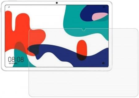 Folie Tempered Glass Huawei MatePad 10.4 inch 2020 - Sticla Securizata