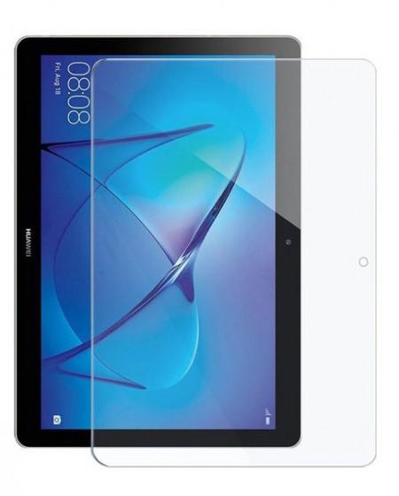 Folie Tempered Glass Huawei MediaPad T3 10 9.6 inch - Sticla Securizata