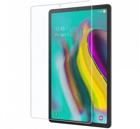 Folie Tempered Glass Samsung Tab S5E 10.5 inch 2019 T720 T725 - Set 3 bucati