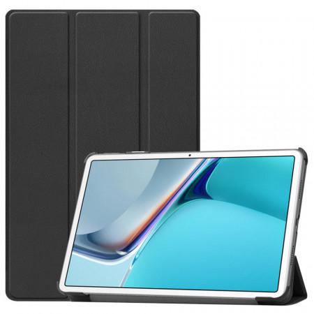 Husa Ultra Slim Huawei MatePad 11 inch (2021) - Black