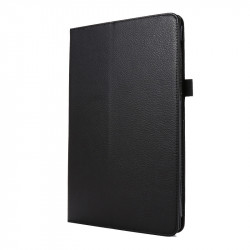 Husa Book Cover Huawei Matepad T 10s 10.1 inch 2020