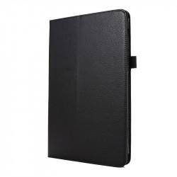 Husa Book Cover Huawei Matepad T10s 10.1 / T10 9.7 inch 2020