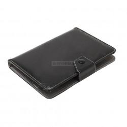 Husa cu Stand B-Case pt. Tablete de 7 inch - Black