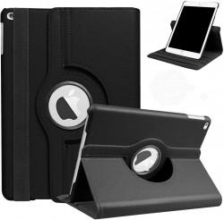 Husa cu Stand Rotativ iPad 8 10.2 inch (8th Gen.) model 2020