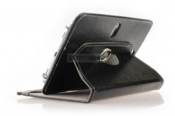 Husa Rotativa pentru Tablete de 8.9 si 9 inch - X Case