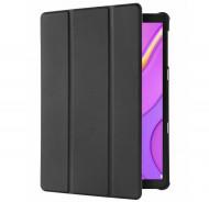 "Husa Ultra Slim Huawei MatePad T10s, 10.1"" (2020) - Negru"
