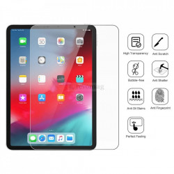 Folie Tempered Glass Apple iPad Pro (2018), 11 inch - Sticla Securizata