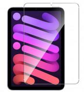 Folie Tempered Glass iPad Mini 6 8.3 inch (2021) - Sticla Securizata