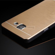 Husa Bumper Aluminiu Samsung Galaxy S8 5.8 inch G950F