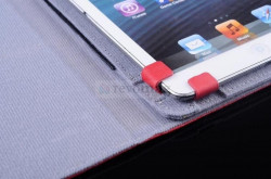 Husa Folio cu Stand Universala Tablete de 7, 7.9 si 8 inch