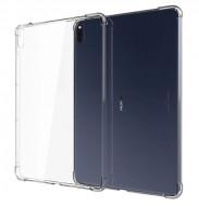 Husa Huawei MatePad 10.4 inch 2020 Silicon TPU Transparenta