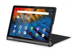 Husa Ultra Slim LENOVO Yoga Smart Tab, 10.1 inch YT-X705