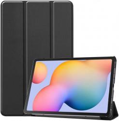 Husa Ultra Slim Samsung Tab S6 Lite 10.4 inch SM-P610 / P615 (2020)