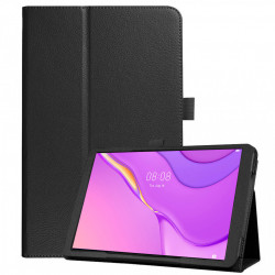 Husa Book Cover Huawei Matepad T 10s 10.1 inch 2020