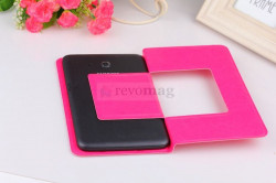Husa Flip Ultra-Slim Universala pentru Tableta de 7 inch