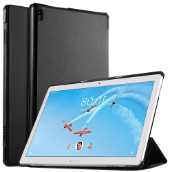 Husa Premium Book Cover Slim Lenovo Tab P10 TB-X705 F/L 10.1 inch