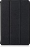 Husa Premium Book Cover Slim Lenovo Tab P11 Pro (TB-J706) 11.5 inch (2020)