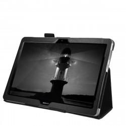 "Husa Premium Book Cover tableta Huawei MediaPad T5 10.1"""